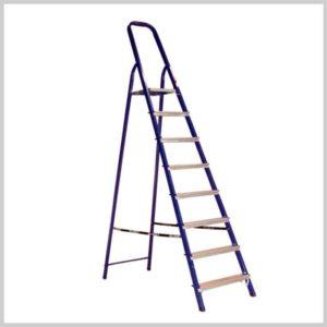 Лестница-стремянка-8-ступеней-Алюмет