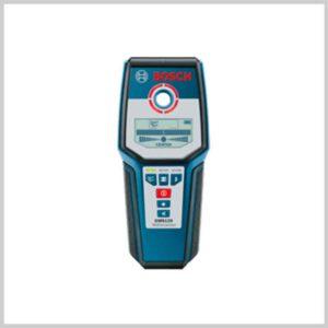 1.Металодетектор-проводки-(BOSCH-GMS-120-)