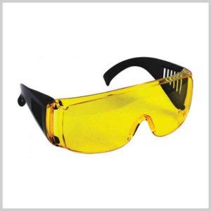 Очки-защитные
