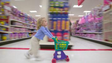 Условия аренды детских товаров