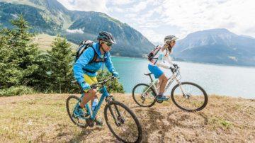 Условия аренды велосипедов