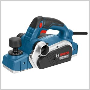BOSCH-Professional-GHO-6500