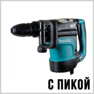 перф500